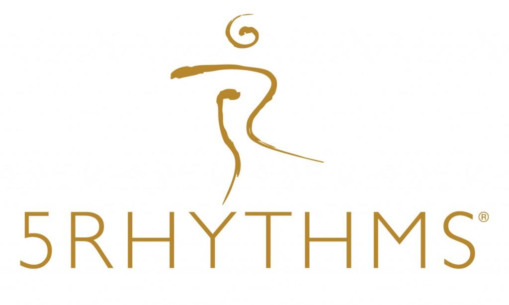 5 Rhythms