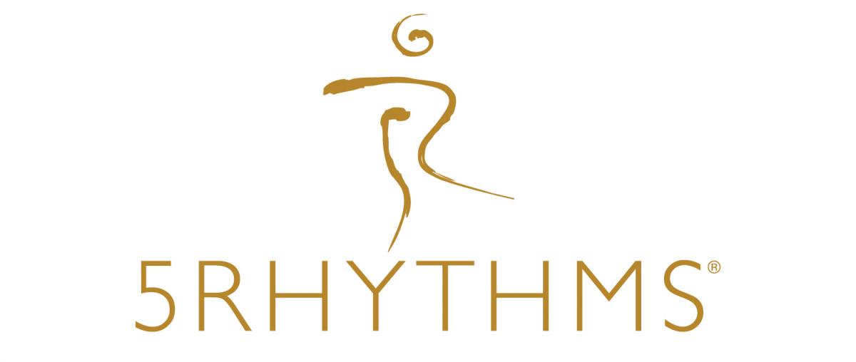 5 Rhythms Logo