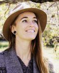 Portrait von McKenzie Amara